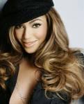 Knowles, Beyonce - #17689