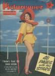 EUNICE GAYSON - Picturegoer Magazine - C84/207