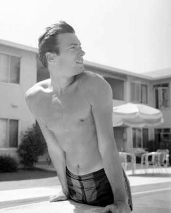 Eastwood, Clint - #174047