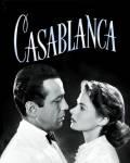 Casablanca 1942 - #11911