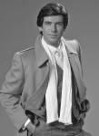 Remington Steele - Pierce Brosnan - #189591