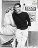 Fonda, Jane - Tall Story 1960 - #189386