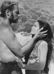 PLANET OF THE APES 1968 - #11723