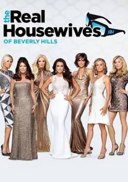 REAL HOUSEWIVES OF BH