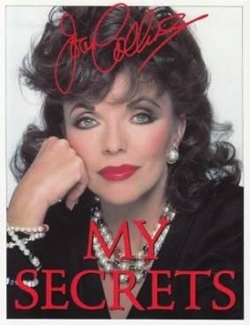 My Secrets 1994