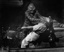 Creature From The Black Lagoon 1954 - #175963