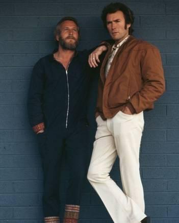 Eastwood, Clint - #174051
