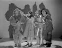 Wizard Of Oz 1939 - #186748