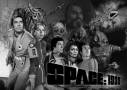 Space 1999 - #188988