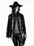 Walking Dead TV Show - #173657