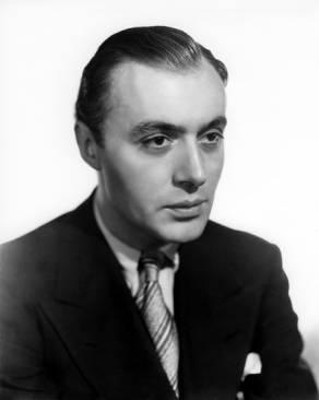 Boyer, Charles