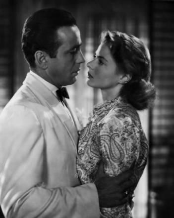 Casablanca 1942 - #11906