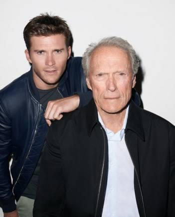 Eastwood, Clint - #174056