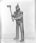 Wizard Of Oz 1939 - #186780