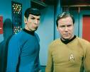 STAR TREK 1966 - 1969 - #11328