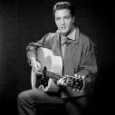 Presley, Elvis - #188722