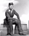 Calamity Jane 1953 - Doris Day - #186700