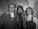 Space 1999 - Brian Blessed - #188972