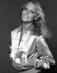 Cheryl Ladd - #178410