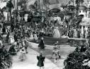 Wizard Of Oz 1939 - #187792