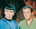 STAR TREK 1966 - 1969 - #11329