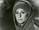 Streisand, Barbra - #17430