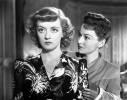 De Havilland, Olivia - #11962