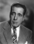 Bogart, Humphrey - #11921