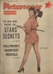 ANN TALBOT - Picturegoer Magazine - C84/335