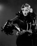 Dietrich, Marlene - #186750