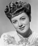De Havilland, Olivia - #11965