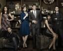 Bones TV Show - #172642