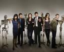Bones TV Show - #172594