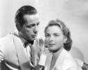 Casablanca 1942 - #11910