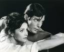 Reeve, Christopher - Margot Kidder - #17514