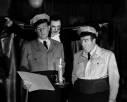 Abbott and Costello - #177402