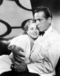 Casablanca 1942 - #11905