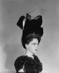 Garland, Judy - #186744
