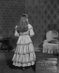 Garland, Judy - #186747