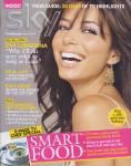 EVA LONGORIA - Sky Magazine - C3/47