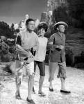 Hope, Bob - Bing Crosby - Joan Collins - #171393