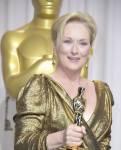 Streep, Meryl - #174375