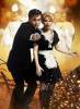 DR WHO - 2007 - Voyage Of The Damned - #11141