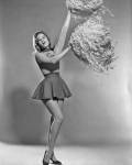 Fonda, Jane - Tall Story 1960 - #189577