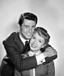 Reynolds, Debbie - Eddie Fisher - #174315