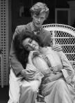 Bowie, David - Elizabeth Taylor - #186842