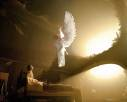 Angels In America TV Show - #173053