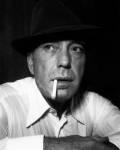 Bogart, Humphrey - #11920