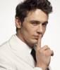 Franco, James - #171346