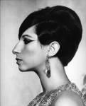 Streisand, Barbra - #177168